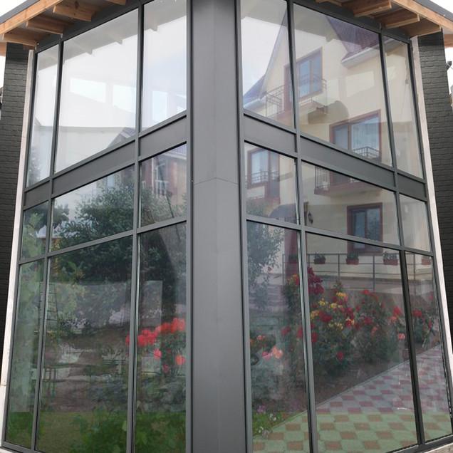 фасадное окно2.jpg