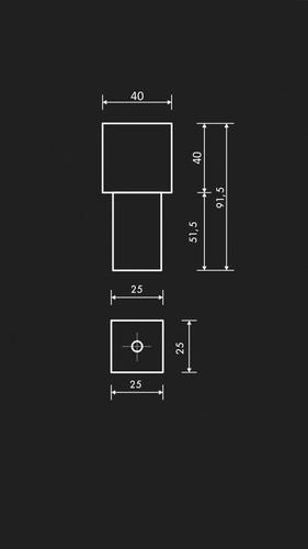 z28-40x40_07.jpg