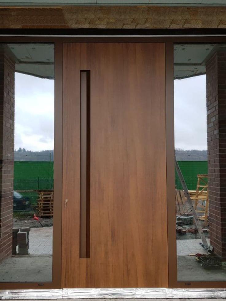 Вхідні двері PIVOT.jpg