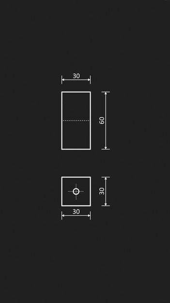 z29-30x30_07.jpg