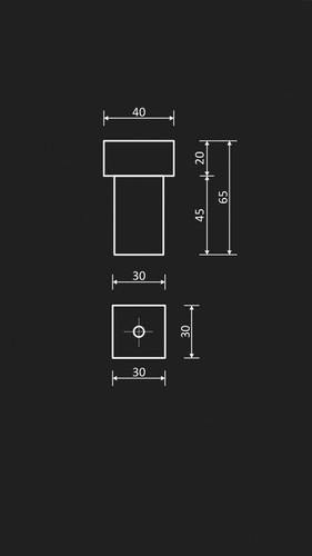z28-40x20_07.jpg