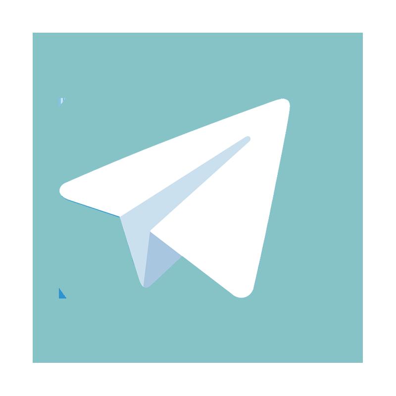 telegram easylab