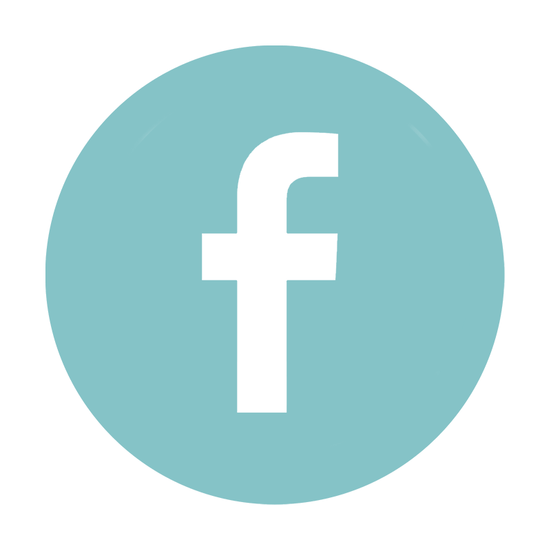 facebook easylab