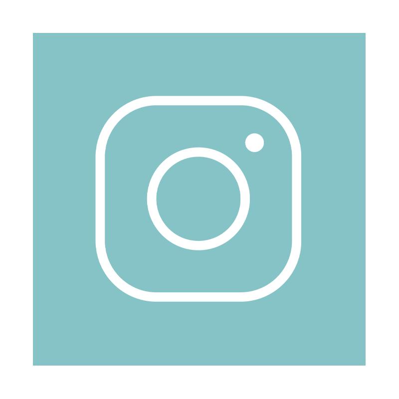instagram easylab