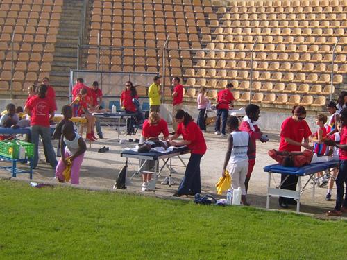 BIG_PremioAlverca2009_10.jpg