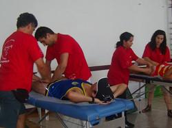 BIG_corridamirante2010_03.jpg