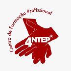 Novo Logo.jpg
