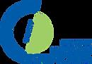 Logo_DGERT400.png