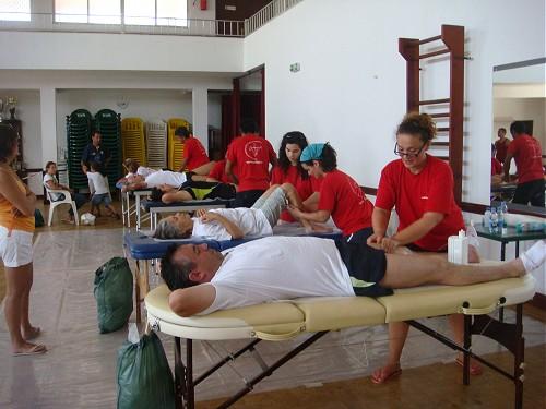 BIG_corridamirante2010_07.jpg