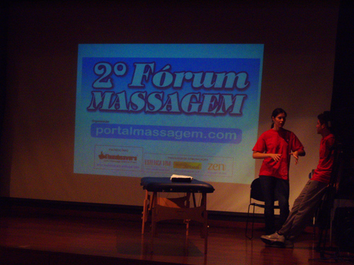 BIG_forumMassagem_03.jpg