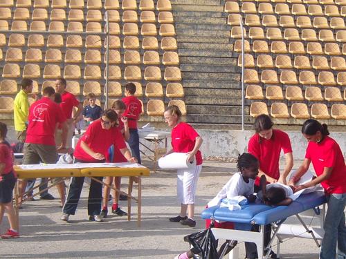 BIG_PremioAlverca2009_11.jpg
