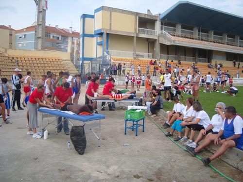 BIG_PremioAlverca2009_16.jpg