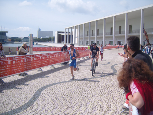 BIG_TriatloLongoLisboa2010_20.jpg