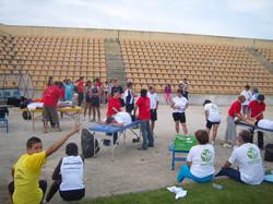 BIG_PremioAlverca2009_05.jpg