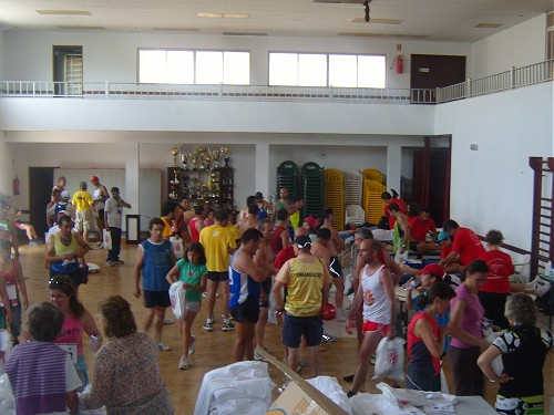 BIG_corridamirante2010_02.jpg