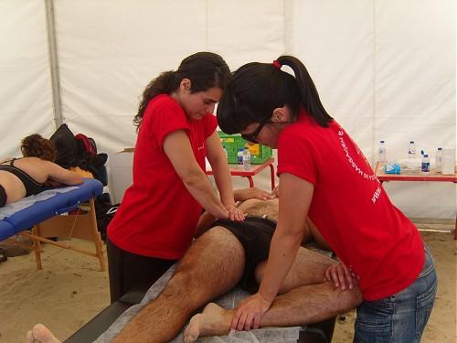 BIG_corridareia2009_12.jpg