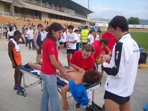 BIG_PremioAlverca2009_06.jpg