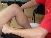Curso de Massagem Bambu