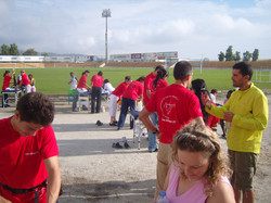 BIG_PremioAlverca2009_07.jpg