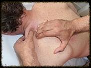 Massagem Parcial 4NTEP