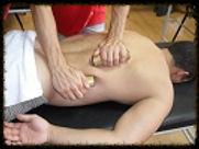 Massagem Bambu 4NTEP