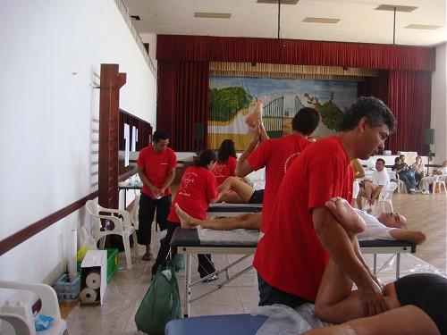 BIG_corridamirante2010_08.jpg