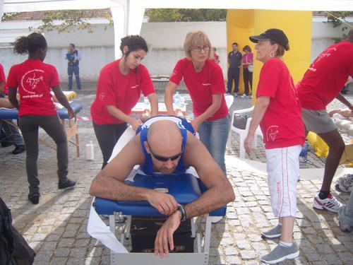 BIG_Alqueva2009_12.jpg