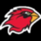 2553979_mktg_logo.png