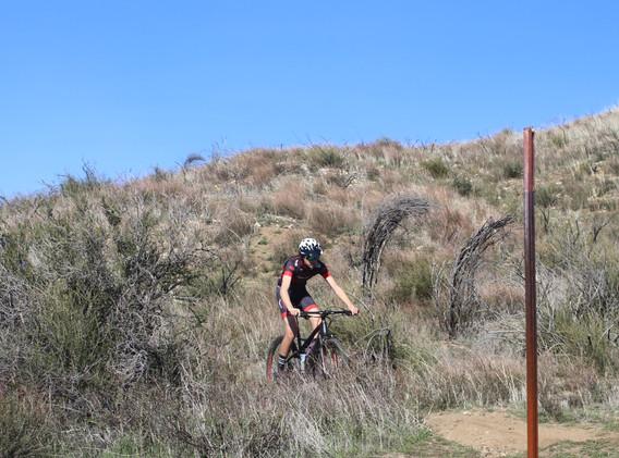 Roadrunner Beaumont Ride_0036.JPG