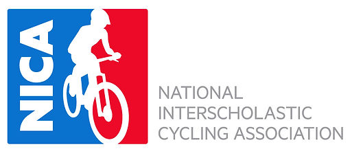 NICA logo.jpg