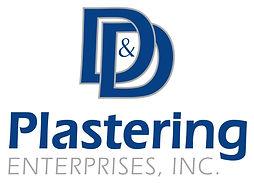 D&D plastering.jpg