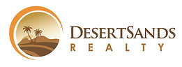 Desert Sands Realty Final-01.jpg