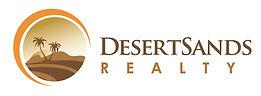 Desert Sands Realty Final-01.jpg