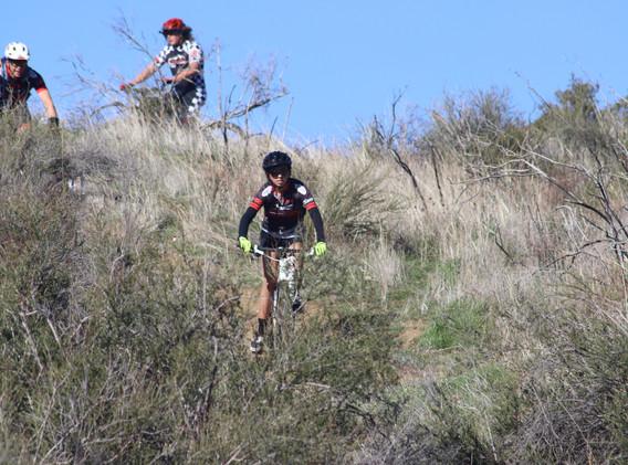 Roadrunner Beaumont Ride_0029.JPG