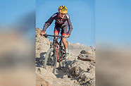 Mountain-Bike-Web-photo-1.jpg