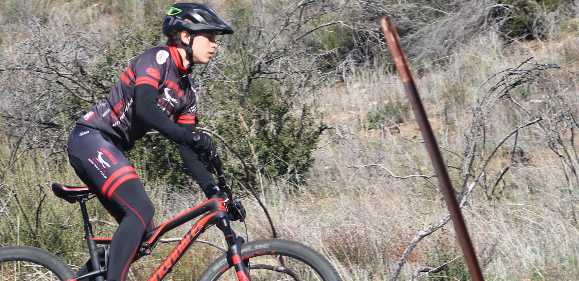 Roadrunner Beaumont Ride_0024.JPG