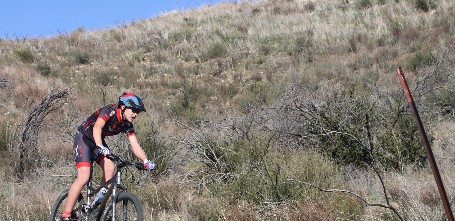 Roadrunner Beaumont Ride_0039.JPG