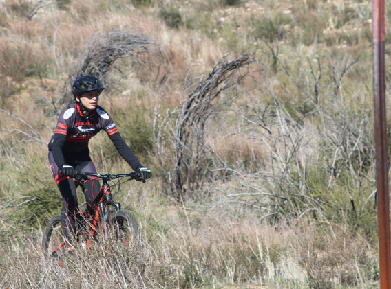 Roadrunner Beaumont Ride_0021.JPG