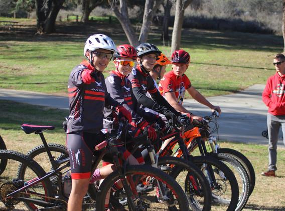 Roadrunner Beaumont Ride_0005.JPG
