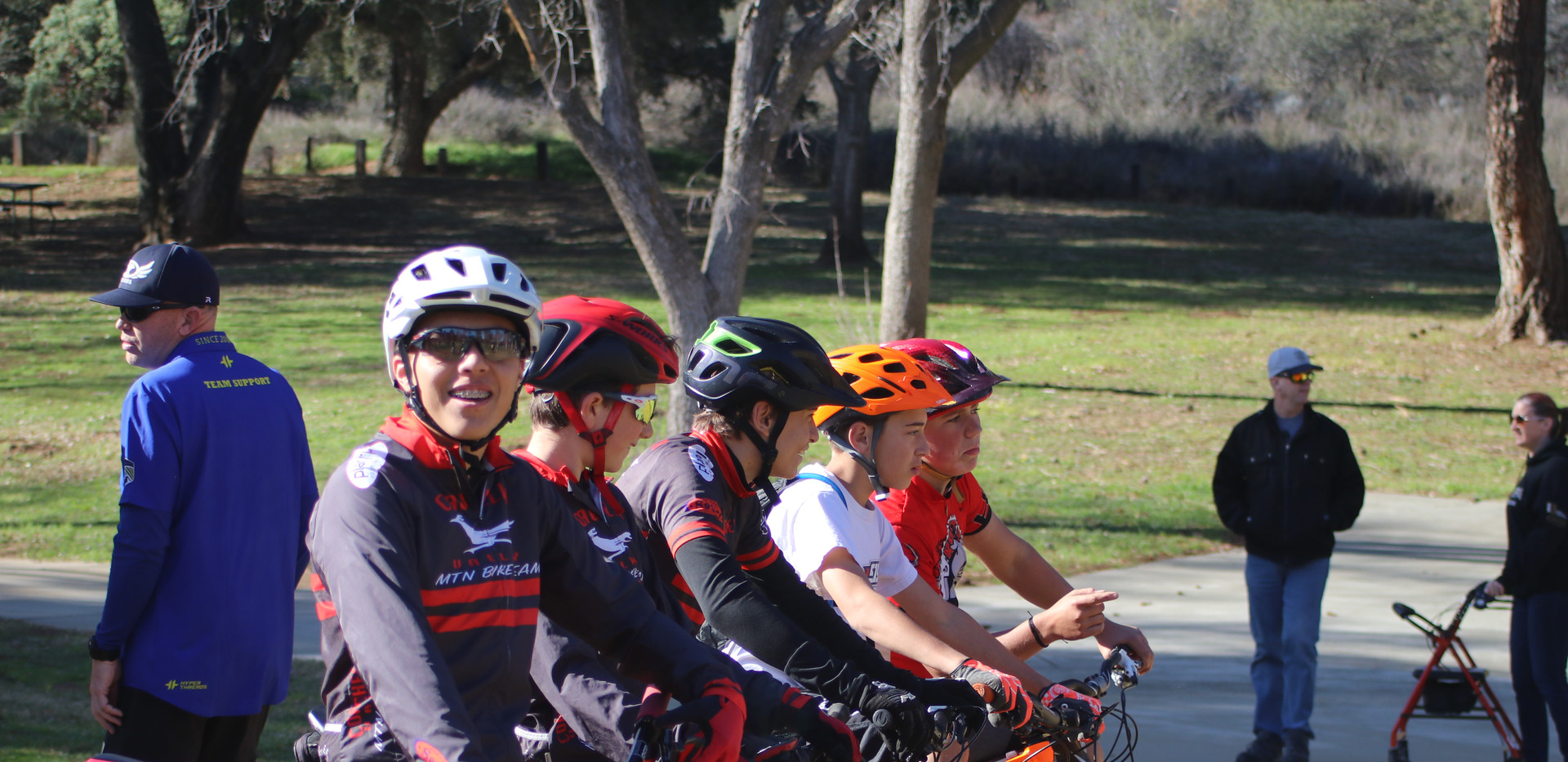 Roadrunner Beaumont Ride_0006.JPG