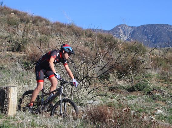 Roadrunner Beaumont Ride_0042.JPG