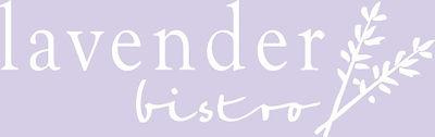 lavender eps white (3).jpg