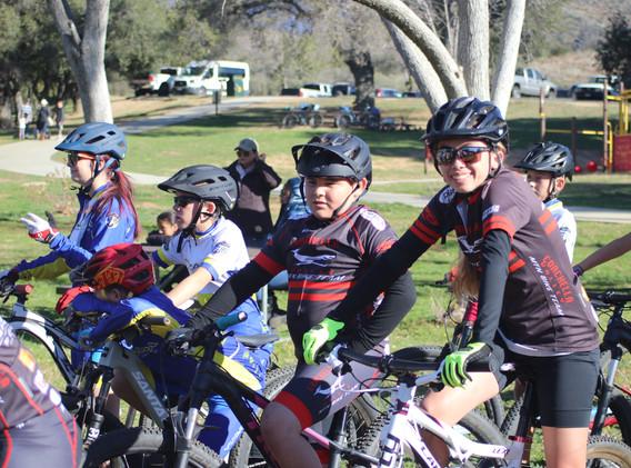 Roadrunner Beaumont Ride_0002.JPG