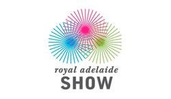 Adelaide Show