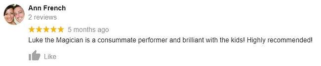 Google Review 4.JPG