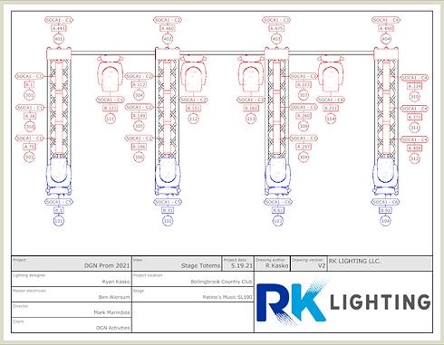 Screenshot 2021-05-26 204332.png