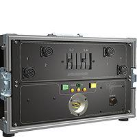 1200-4-Series-Portable-Motor-Controller-