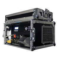 fhm-titan-ht6-haze-machine-4.jpg