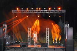 Showcase_2015