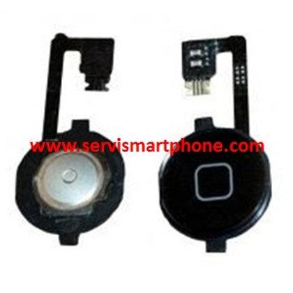 Flex Botón home iPhone 4 - 4S